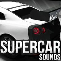 Supercar Sounds 2019