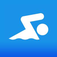 MySwimPro #1 Swim Workout App