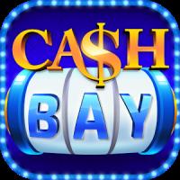 Cash Bay Casino - Bingo,Slots,Poker