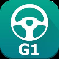 Free Ontario G1 Test 2020