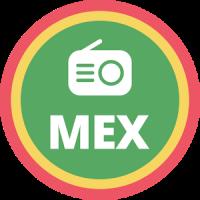 Radio Mexico