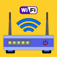 Router Setup Page Router Admin Setup