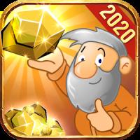 Gold Miner - золотоискатель