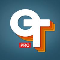 Malayalam Dictionary Pro - Offline and Bilingual