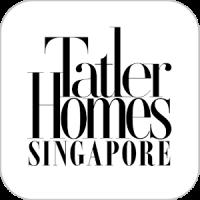 Tatler Homes Singapore