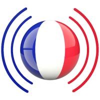 France Radios
