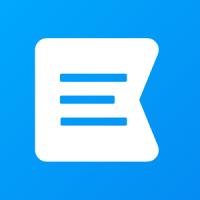 Block Text, SMS Blocker, Spam Message Block