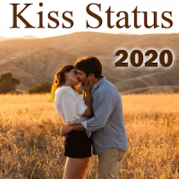 Kiss Status 2021