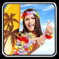 Free Hawaiian Radio