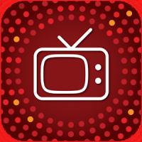 Jazz TV