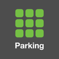 PayByPhone Parking