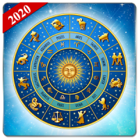 Daily Horoscope and Fortune 2020