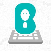 Bobble Indic Keyboard