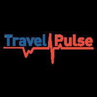 TravelPulse Telematics System