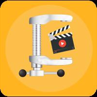 Video Resizer : Compressor