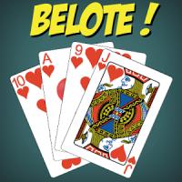 Belote Online