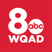 WQAD News 8 Quad Cities