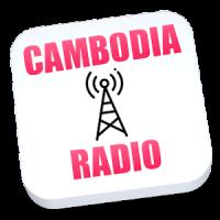Ethiopia Radio Free