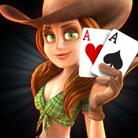 Gouverneur des Pokers 3 - Free