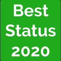 Latest Whats Status 2020