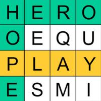 Crosswords Word Fill PRO