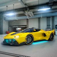 Top Speed 2