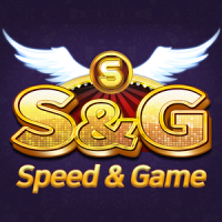 S&G - Speed&Game