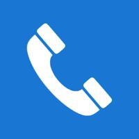 ACRPhone Dialer, SIP client & Spam Call Blocker