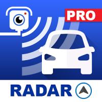 Radares Fijos y Móviles NAVEGADOR