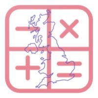 UK Skilled Immigration Points Calculator