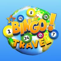 Bingo Travel