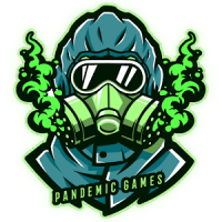 Pandemic_Connector