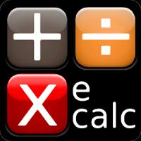 Easy Calc Full