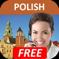 EasyTalk Learn Polish Free