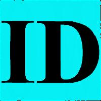 1-Wire-IDs (One Wire IDs)