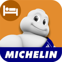 MICHELIN Hotels- Booking