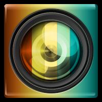 Slit Scan Camera Lite