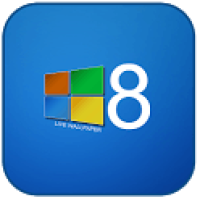 Windows Phone 8 3D Lwp