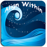 Align Within Meditations