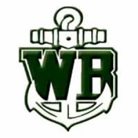 WBSoccer - Mobile