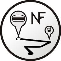 Nomadic Food