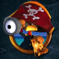 Moorhuhn Piraten Kostenlos