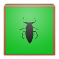 Insect Sound FX