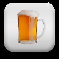 맥주 + 목록 평가 & 리뷰
