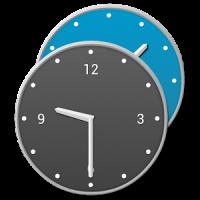 PolyClock™ World Clock