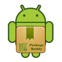 Package Buddy