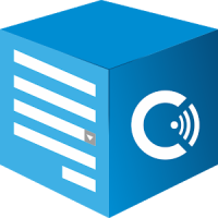 Cellica базы данных (Wi-Fi)