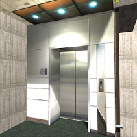 elevator simulator 3d t l chargement gratuit kch elevator3d. Black Bedroom Furniture Sets. Home Design Ideas