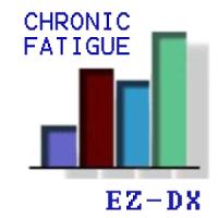 Chronic Fatigue Self Diagnosis