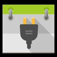 DynamicG Google Drive Plugin